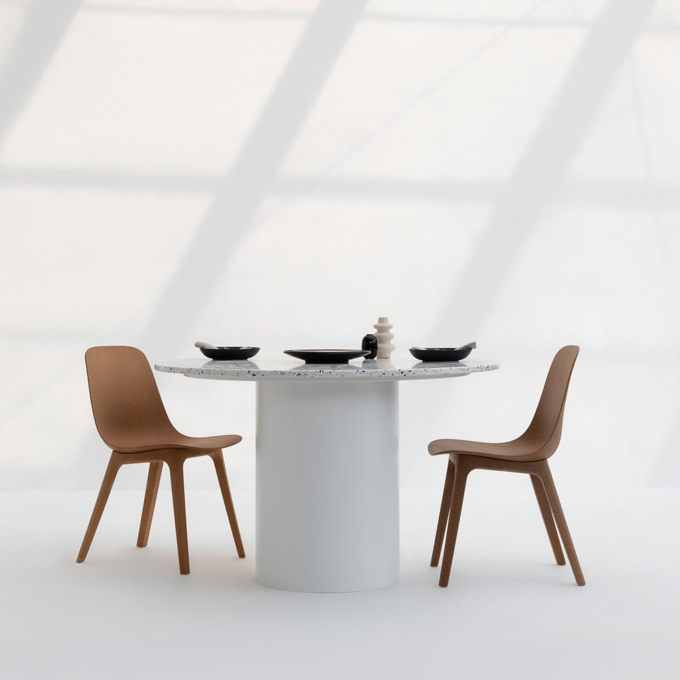 Joni Dining Table