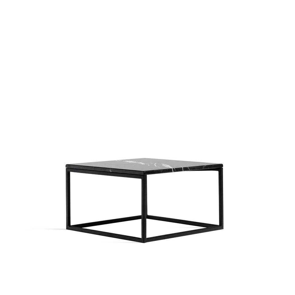 Floyd Marble Coffee Table
