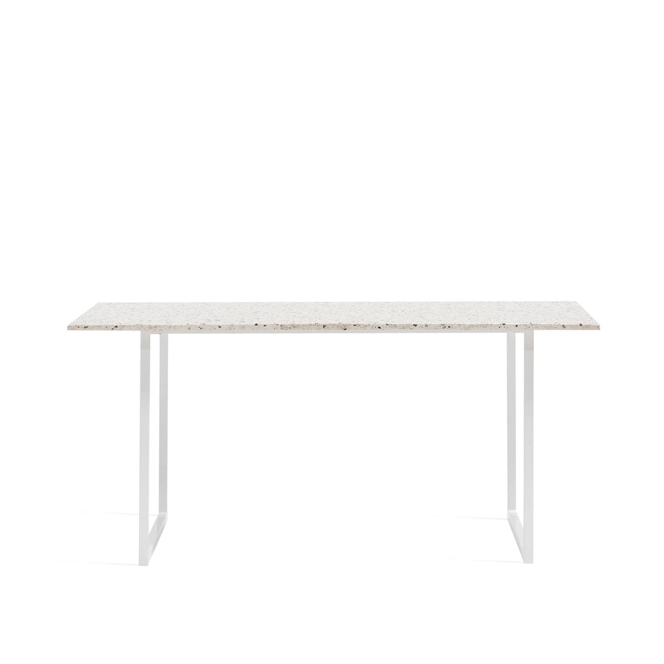 Floyd Terrazzo Dining Table