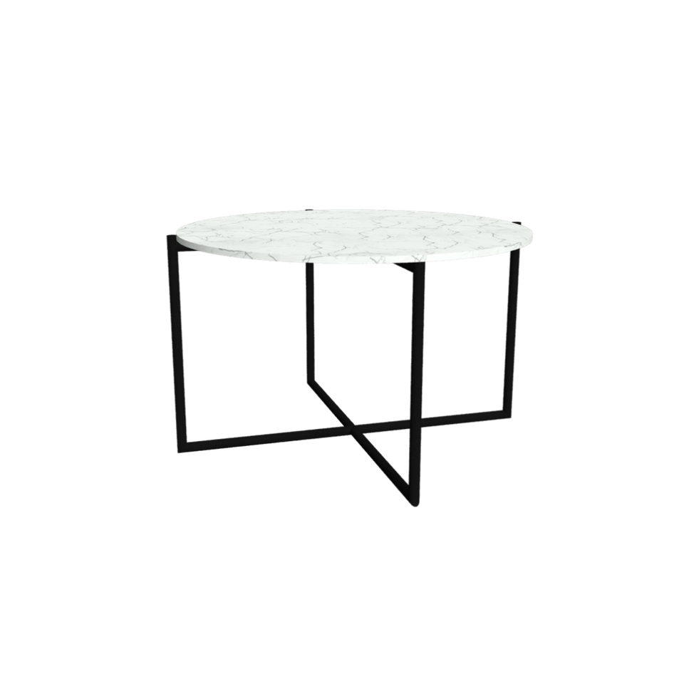DINING TABLE, ROUND, SMALL - Customer's Product with price 4600.00 ID 5XKpk9mIpTL1wxSSRscpZUgl