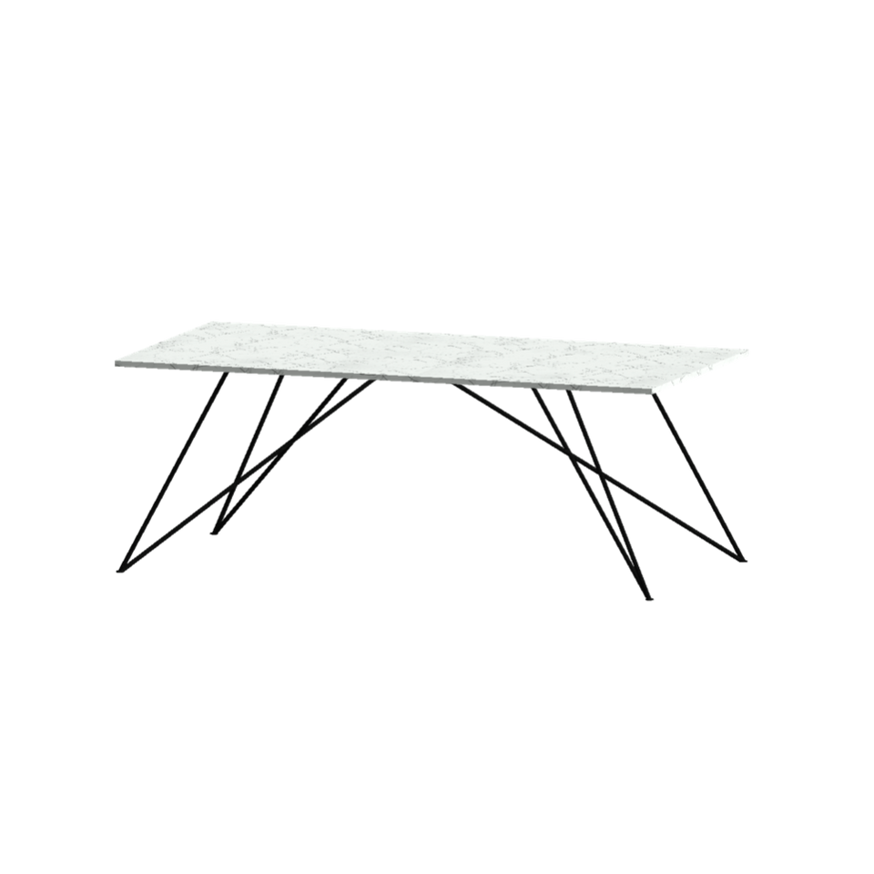 DINING TABLE, RECTANGLE, LARGE - Customer's Product with price 4700.00 ID 40nuhsUFUucrOxGsbXbEfNRe