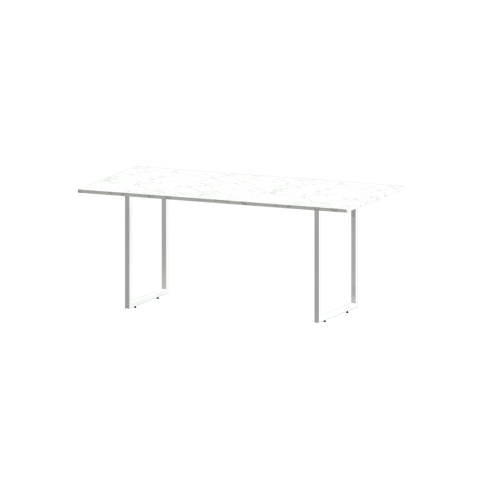DINING TABLE, RECTANGLE, SMALL - Customer's Product with price 4250.00 ID VGUA5REkTZDCbfKN91y1tmUu