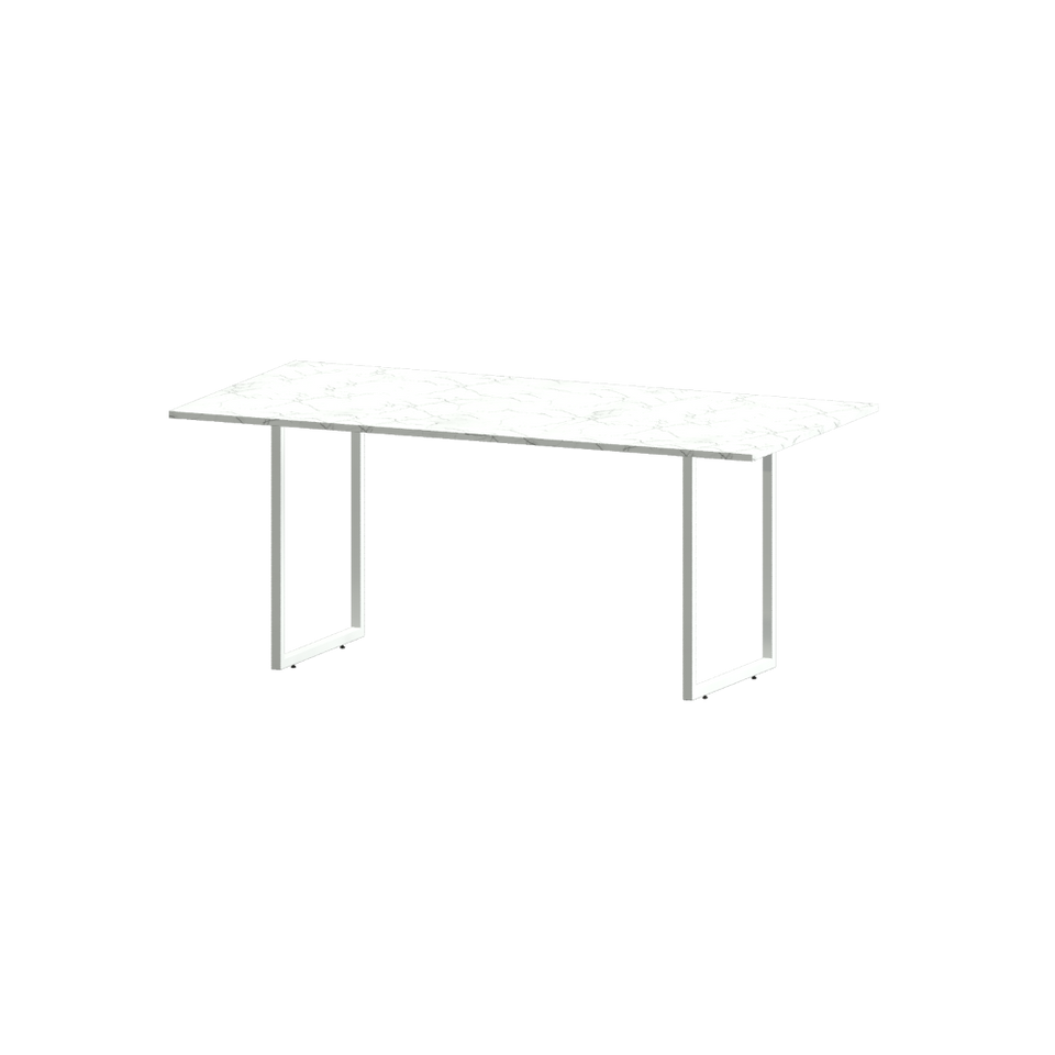 DINING TABLE, RECTANGLE, SMALL - Customer's Product with price 4900.00 ID 1Ndch4YW6Eb4K8TlXZiYrj_9