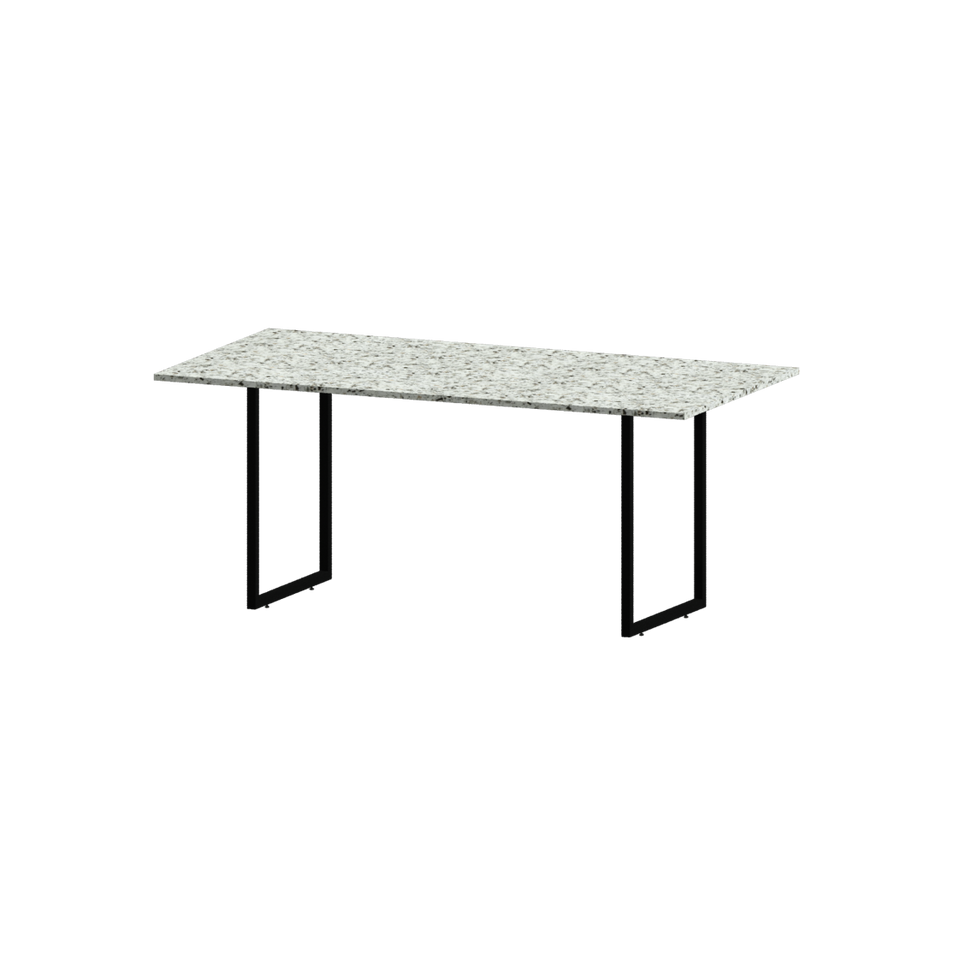 DINING TABLE, RECTANGLE, SMALL - Customer's Product with price 5500.00 ID 3aLbhhdYKg7KrlOhkROSZCnS