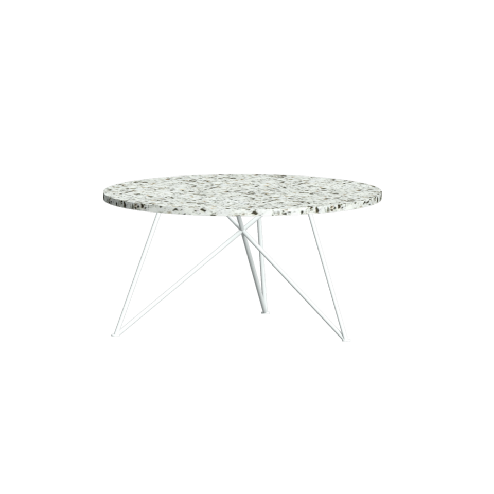 COFFEE TABLE, ROUND, LARGE - Customer's Product with price 3400.00 ID Cr2KRcbArUoyJS__xt_xkLsM