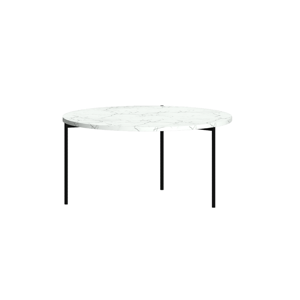 COFFEE TABLE, ROUND, LARGE - Customer's Product with price 3100.00 ID Ql-Y3DqOnSpzr7WUQtCbFlx5