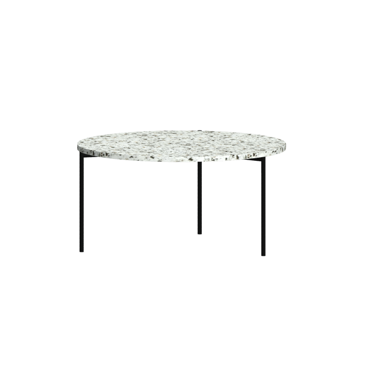 COFFEE TABLE, ROUND, LARGE - Customer's Product with price 3400.00 ID 5cUM7dxi5w7MmAlmkHbEX9Te