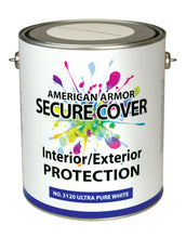 Load image into Gallery viewer, American Armor 1 Gallon Paint Can