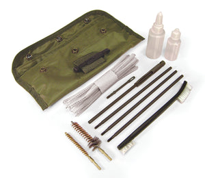 AR15/M16 Gun Cleaning Kit
