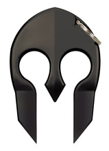 Load image into Gallery viewer, Spartan Self Defense Key Chain