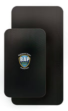 Load image into Gallery viewer, Bulletproof Armor Protection – UL752/NIJ Ballistic Plates