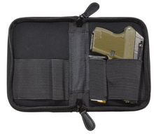 Load image into Gallery viewer, Holster-Mate Pistol Case
