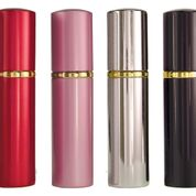 Lip Stick Pepper Spray