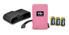 Load image into Gallery viewer, Zap Stun Gun - 950,000