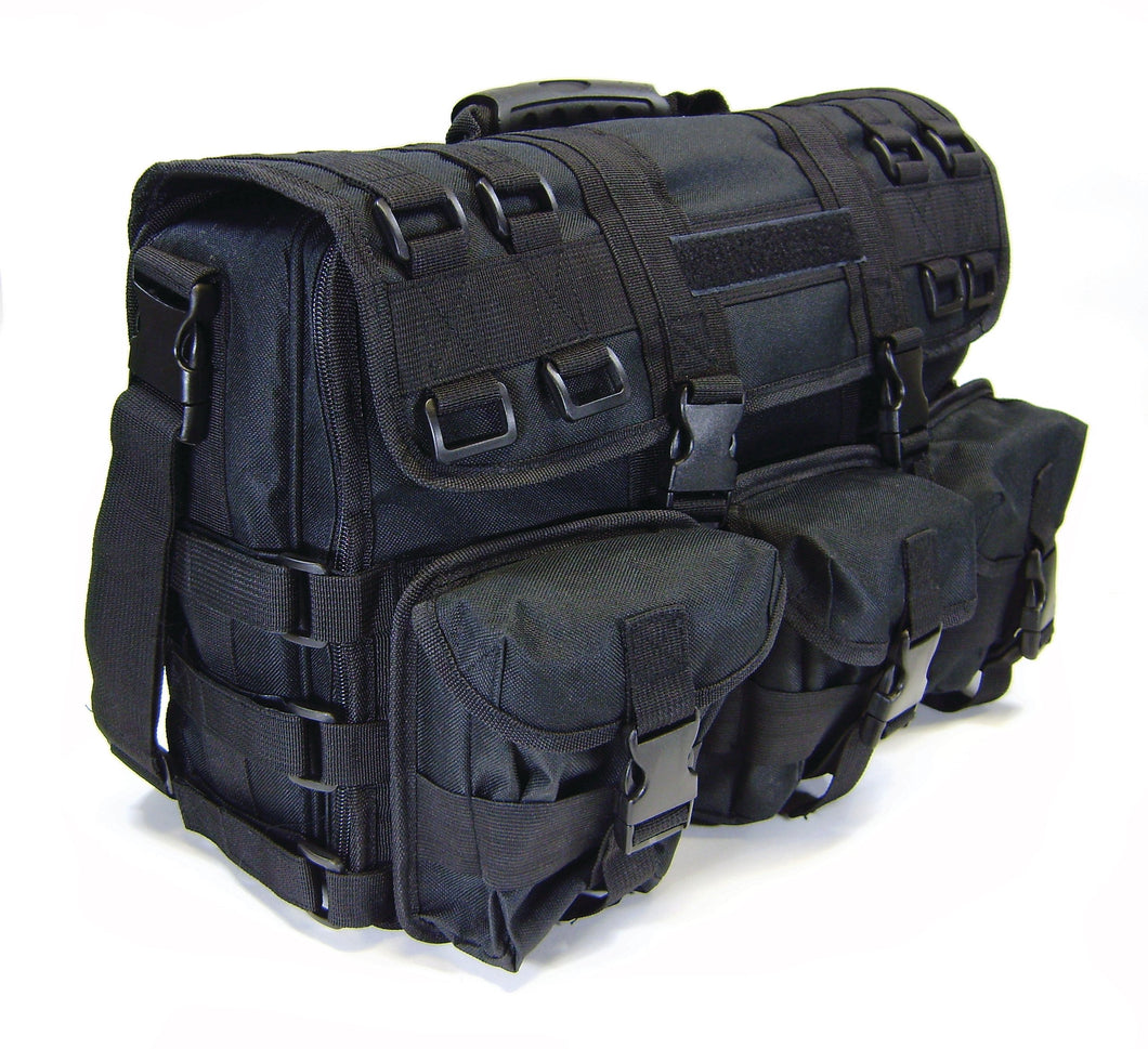 Special Ops Computer Bag