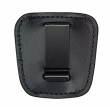 "Load image into Gallery viewer, The ""Mini"" Ambidextrous Concealment Belt Side Holster"