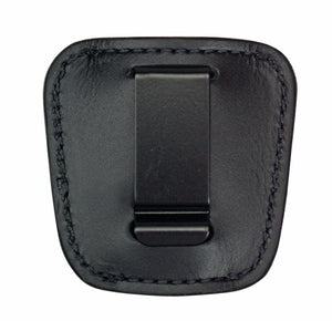 "The ""Mini"" Ambidextrous Concealment Belt Side Holster"