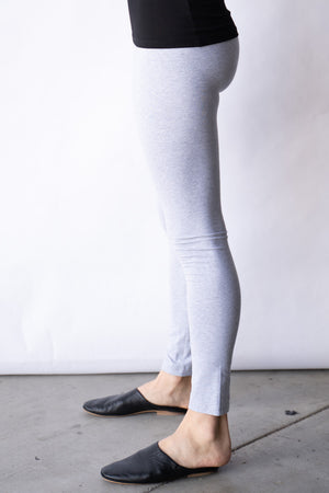 Kable Tights GREY