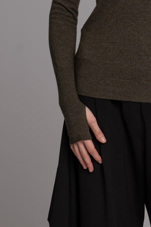 Wind Dress NAVY