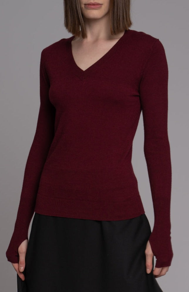 Wind Dress WHITE