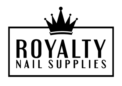 Royalty Nail Supplies