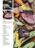 Bookazine No.5 - Best Steak