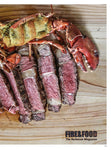 Meater Plus Thermometer + Bookazine Best Steak GRATIS!
