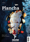 Bookazine No.4 - Plancha