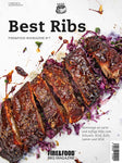 Bookazine No.7 - Best Ribs