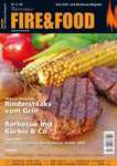 FIRE&FOOD Ultimate Digital Collection