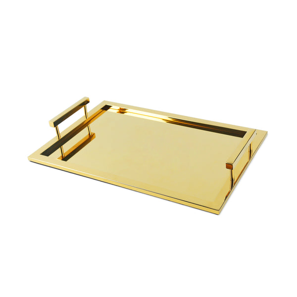 Omnia Tray-Trays-The Auri Collective