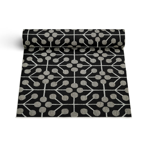 Niyama Hand Tufted Rug-Carpets & Rugs-The Auri Collective