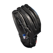 Load image into Gallery viewer, Wilson A2000 Baseball Glove Series 12.5""