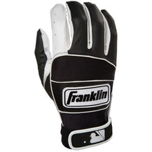 Load image into Gallery viewer, Franklin MLB Youth NEO-100 Batting Glove