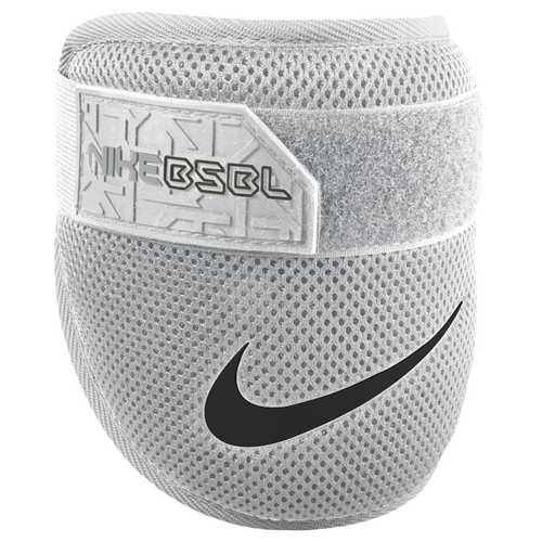 Nike BPG 40 2.0 Batter's Elbow Guard.