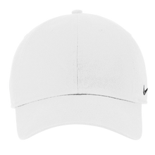 Load image into Gallery viewer, Nike Heritage 86 Cap