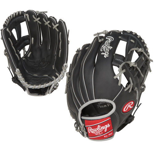 Rawlings Select Pro Lite Manny Machado 11.5