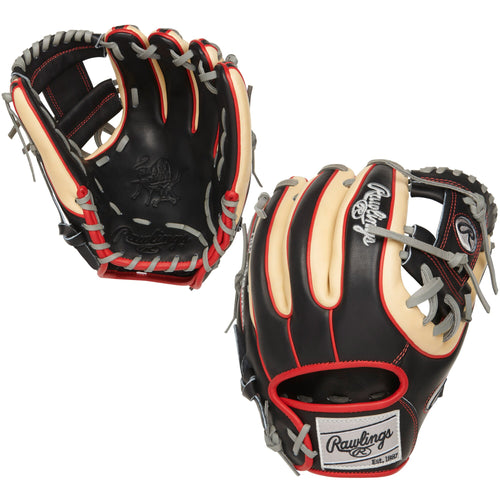 Rawlings R2G Heart of The Hide Narrow Fit 11.5