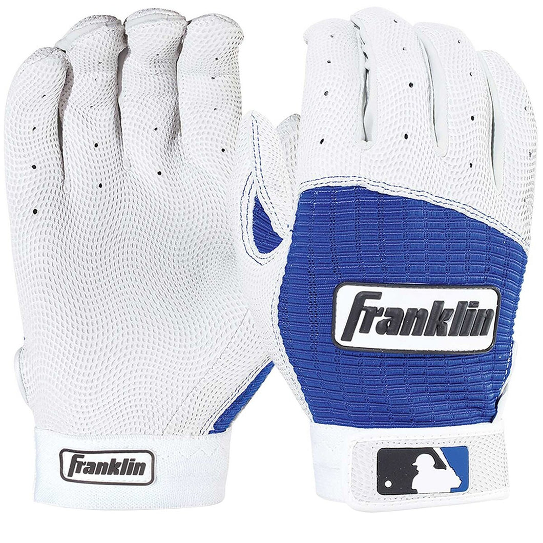 Pro Classic Batting Gloves