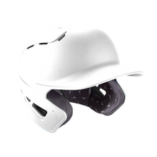 Load image into Gallery viewer, Mizuno Baseball Batting Helmet - Best Baseball Accessories