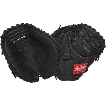 Rawlings Renegade 31.5