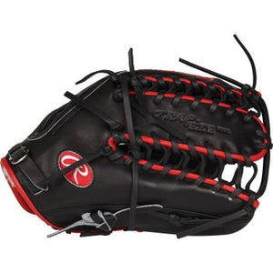 "Rawlings Pro Preferred Mike Trout Gameday 12.75"" Baseball Glove"
