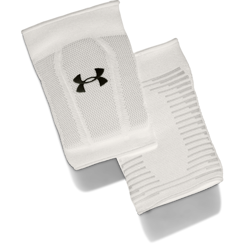 UA Youth Armour 2.0 Knee Pads