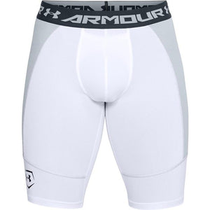 Under Armour Mens Airvent Slider Shorts