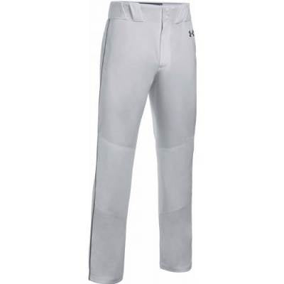 Men's Icon Rlaxed Baseball Pant - Best Sport Trousers 2020