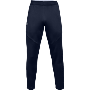 UA Qualifier Hybrid Warm-up Pant