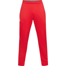 Load image into Gallery viewer, UA Qualifier Hybrid Warm-up Pant