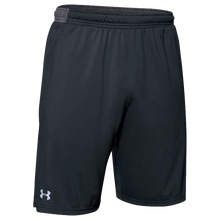 "Load image into Gallery viewer, UA Locker 7"" Pocketed Short"