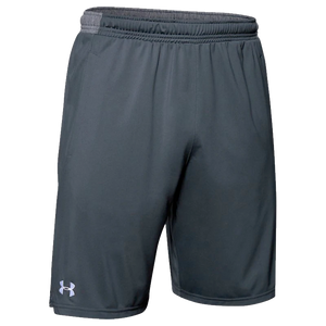 "UA Locker 7"" Pocketed Short."