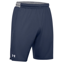 "Load image into Gallery viewer, UA Locker 7"" Pocketed Short."